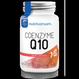 Nutriversum Q10