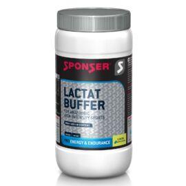 Sponser Lactat-Buffer