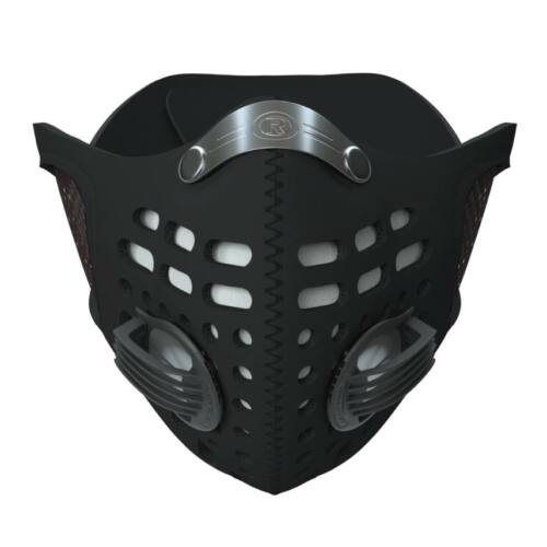 Respro Sportsta maszk