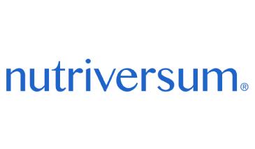 Nutriversum